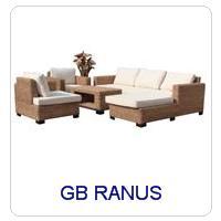 GB RANUS